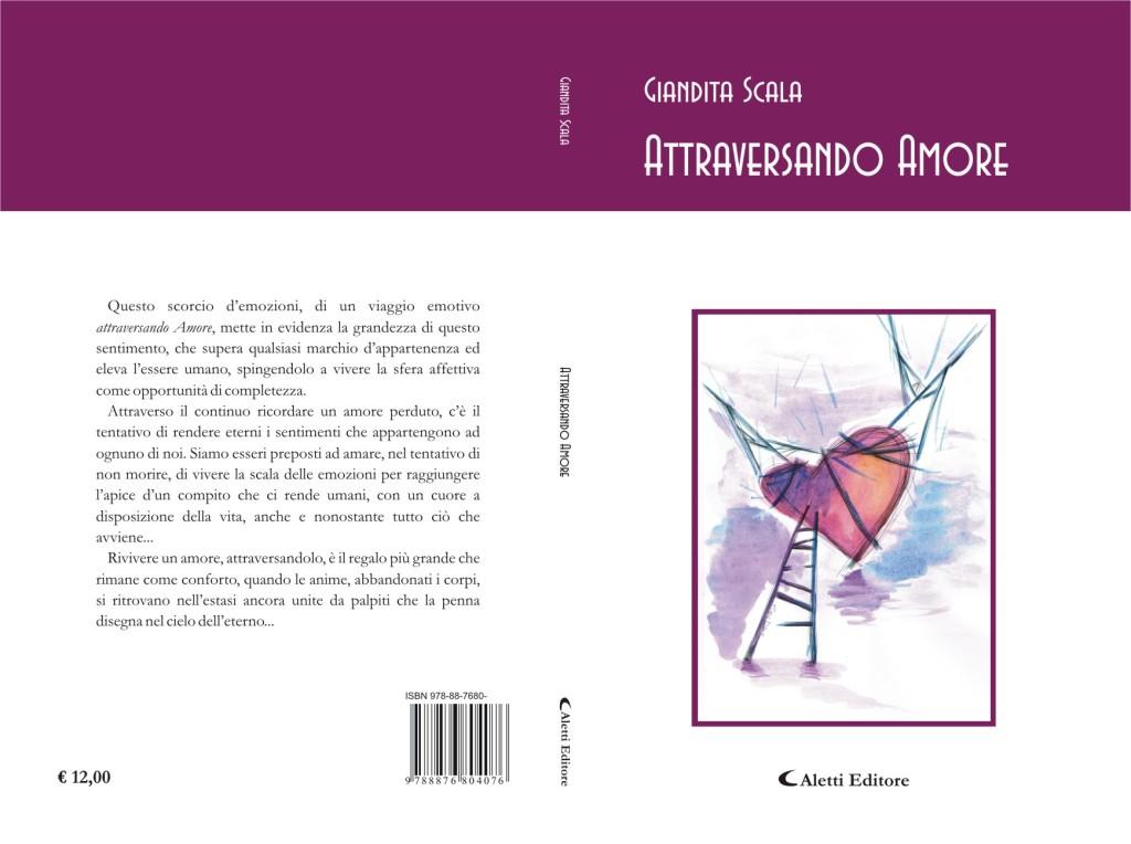 Scala Gianda Cover
